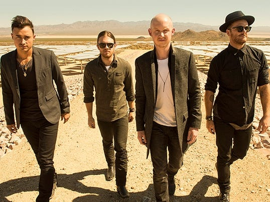 the-fray-press-2014-650-430_0.jpg