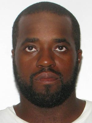 Jeffrey Tyrone Savage, 35, of Portsmouth, Va., shot and killed a sailor March 24, 2014, aboard a guided-missile destroyer at Naval Station Norfolk in Norfolk, Va., Navy officials say.