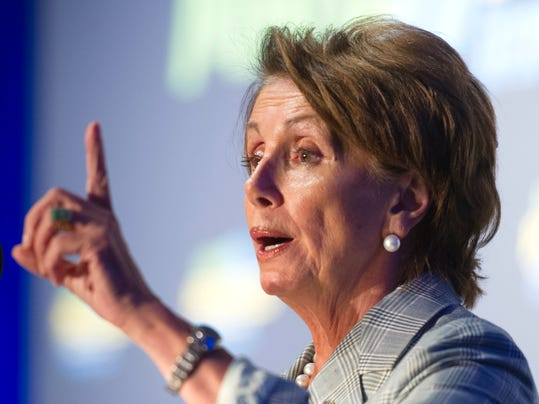 2014 215833359-Pelosi_Democrats_2016_DCCO110_WEB225302.jpg_20140716.jpg