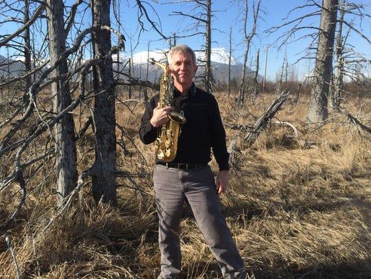 20150327_Joe Murphy_Alaska