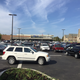 Customers sometimes outnumbered parking spots Thursday at the new Kroger at 1759 Union.