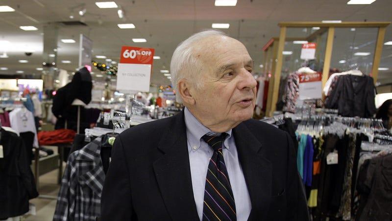 Shoppers: Boscov brought fun, glitz to Delaware shopping