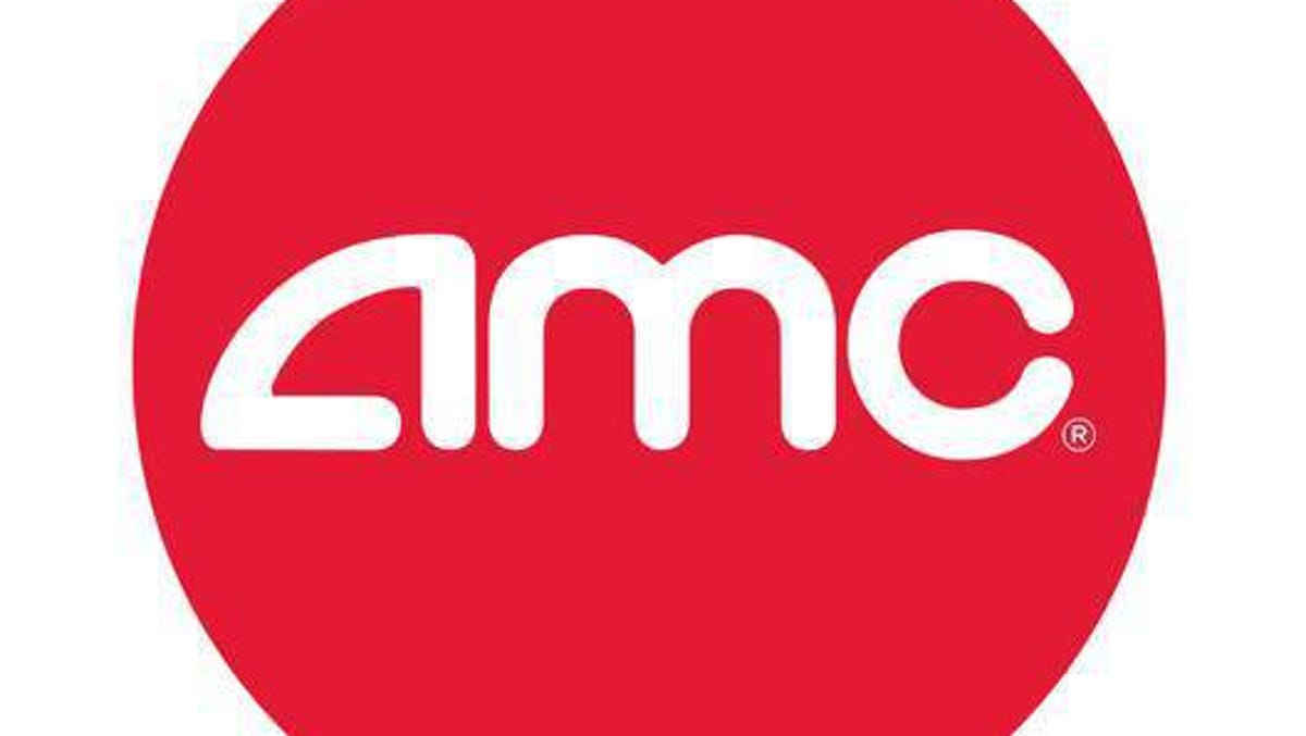 Amc Theatres Sets Reopening Dates For Wisconsin Venues Including Mayfair