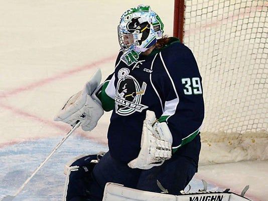 635578837622758095-AP-Whalers-Otters-Hockey-PAE