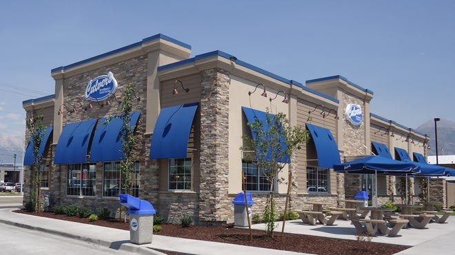 Culver's restaurants seem to pop up in no time. The Wisconsin chain has opened three locations in Southwest Florida with a Cape Coral one opening Monday.
