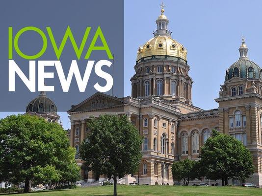 635913221352523983-Iowa-news.jpg