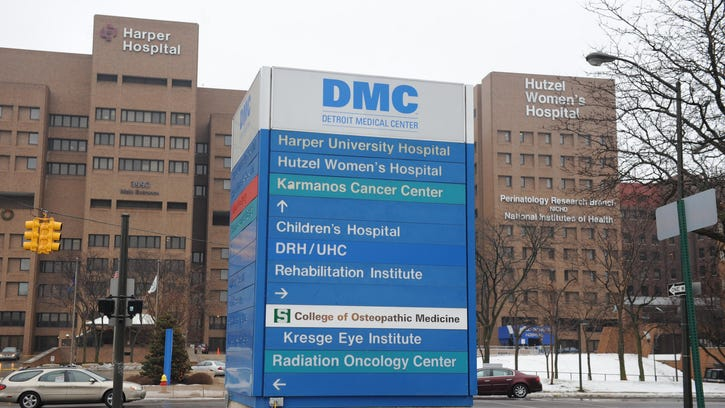 DMC set to cut jobs, overhaul operations