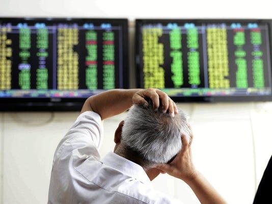 china_stocks