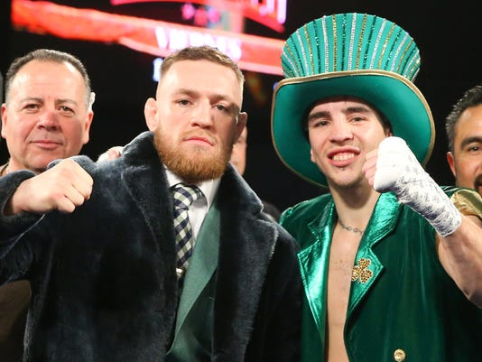Conlan-and-McGregor