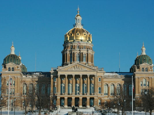 Des_Moines_20090110_State_Capitol.JPG