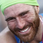 Rock 'n' Roll Arizona Marathon and ½ Marathon 2016