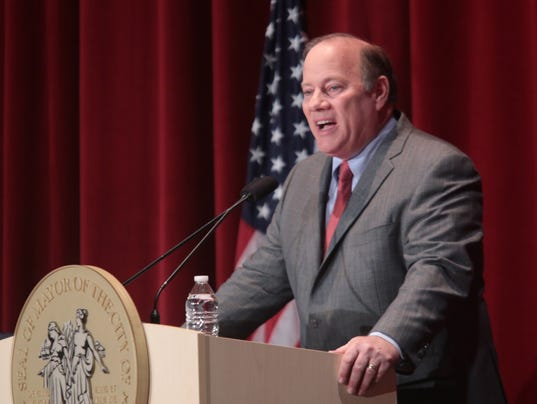 635988371963811604-Detroit-Mayor-Mike-Duggan.jpg