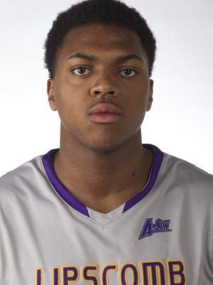 Former Siegel standout Stephen Hurt, who played college ball at Lipscomb and Kansas State, will play in Finland this coming season.