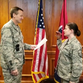Tennessee Air National Guardsmen punished over dinosaur hand puppet video