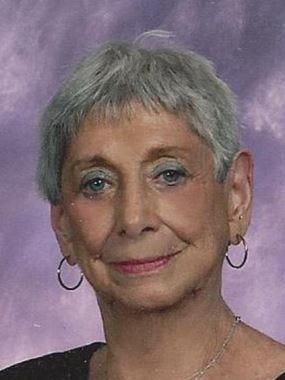 Helen R. Terzini