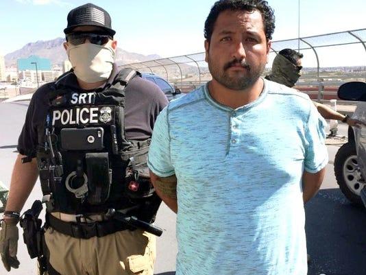 ICE Estrada deportation.jpg