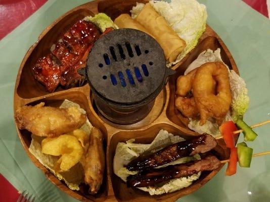 Peacock-s-Appetizer-Platter.jpg
