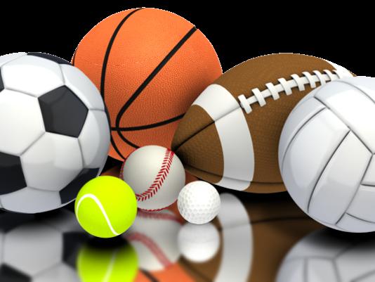 635777739455021290-1412178237000-sports