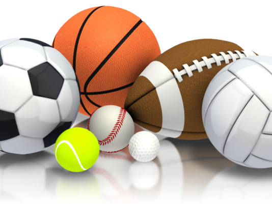 636123246635359356-1412178237000-sports.png