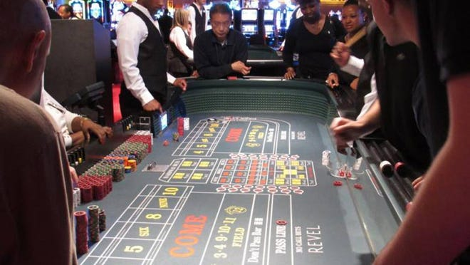 Supporters of North Jersey casino say a thoroughly revised, far more specific pitch could possibly win over voters in as few as two years.