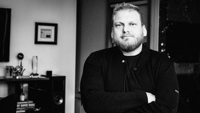Jordan Feldstein, actor Jonah Hill's brother and longtime manager of the band Maroon 5, died Dec. 22, 2017, at age 40.
