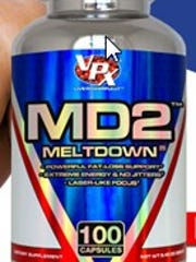MD2 Meltdown_VPX
