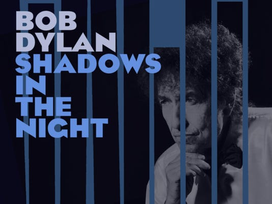 BobDylanShadowsInTheNight.jpg