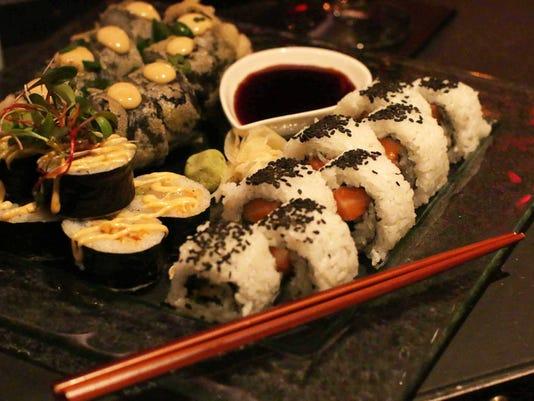 635893367804541485-she-n-Kohler-sushi-night-0121-gck-02.JPG