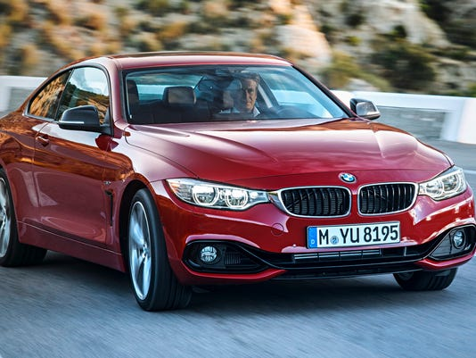 636281196860605595-2017-BMW-4-Series-Coupe.jpg