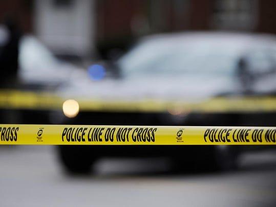 detroit-police2