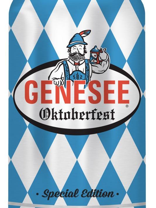 636092963486524962-Beer-Man-Genesee-Oktoberfest-Print.jpg