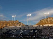 Knudson: What if BYU had stayed in the Mountain West?
