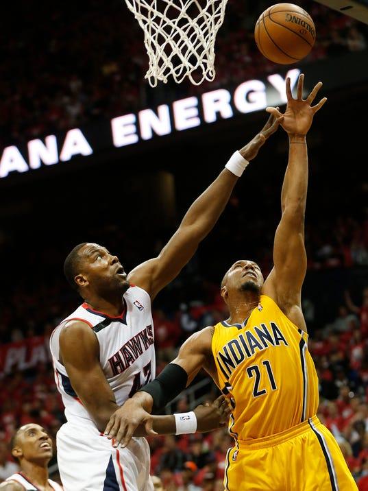 2014 207494770-Pacers_Hawks_Basketball_GAJB104_WEB513701.jpg_20140501.jpg
