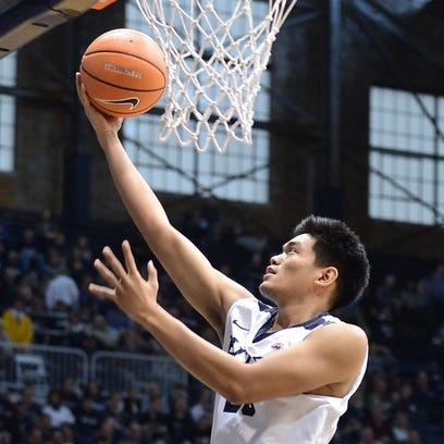 Insider: Butler basketball gets glimpse of future in blowout win over Youngstown State
