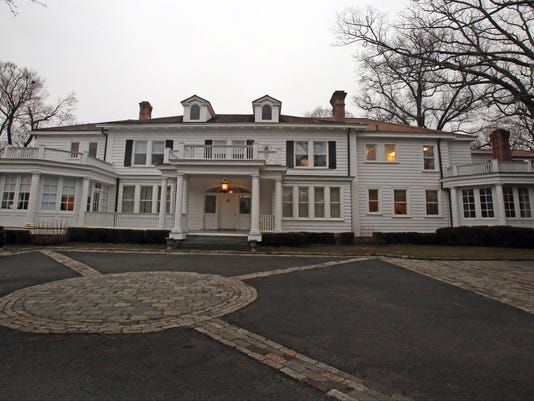 Clementine Briarcliff Manor