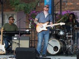 PHOTOS: Thursdays on the Square in Gallatin