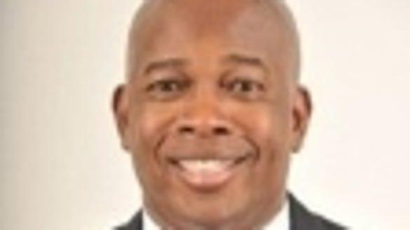 Mickey Joseph was hired Friday by Louisiana Tech as