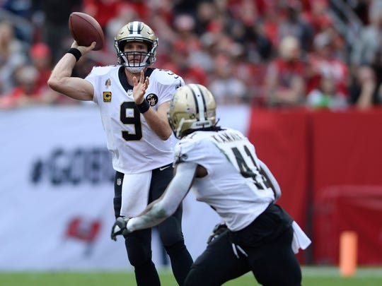 NFC_Playoff_Picture_Football_82527.jpg