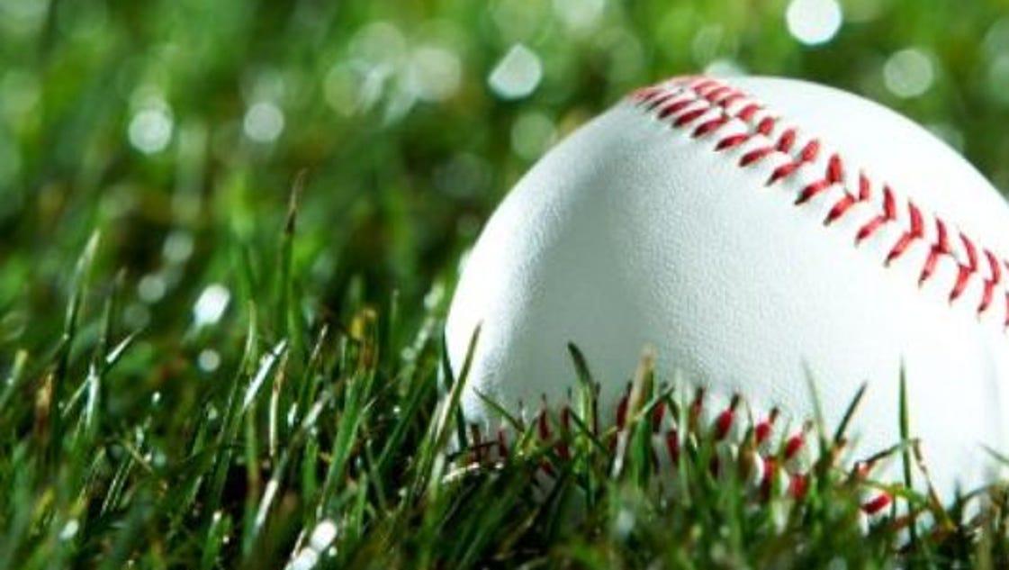 635955788462833904-baseball1v