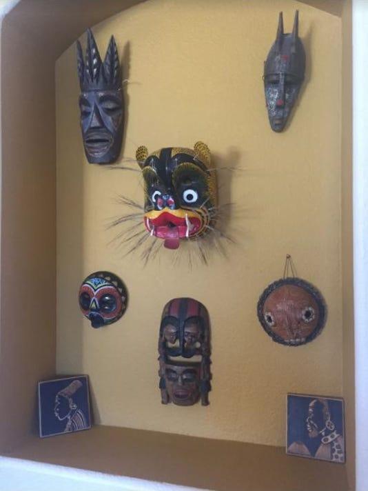 636450634674770603-masks.jpg