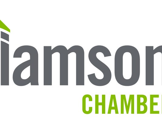636008182537019047-WilliamsonInc-Chamber-C.JPG