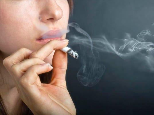 Iowa-Smoking-Rates.jpg