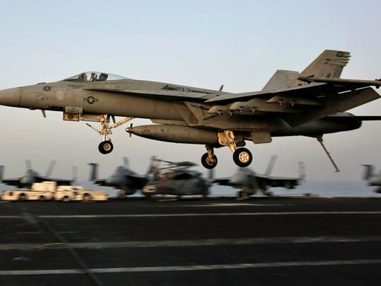 Mideast US Iraq_Weig (3).jpg