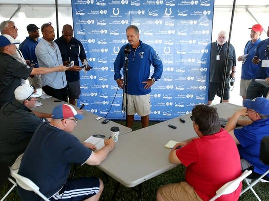 -Colts_Camp_01.jpg_20140724.jpg