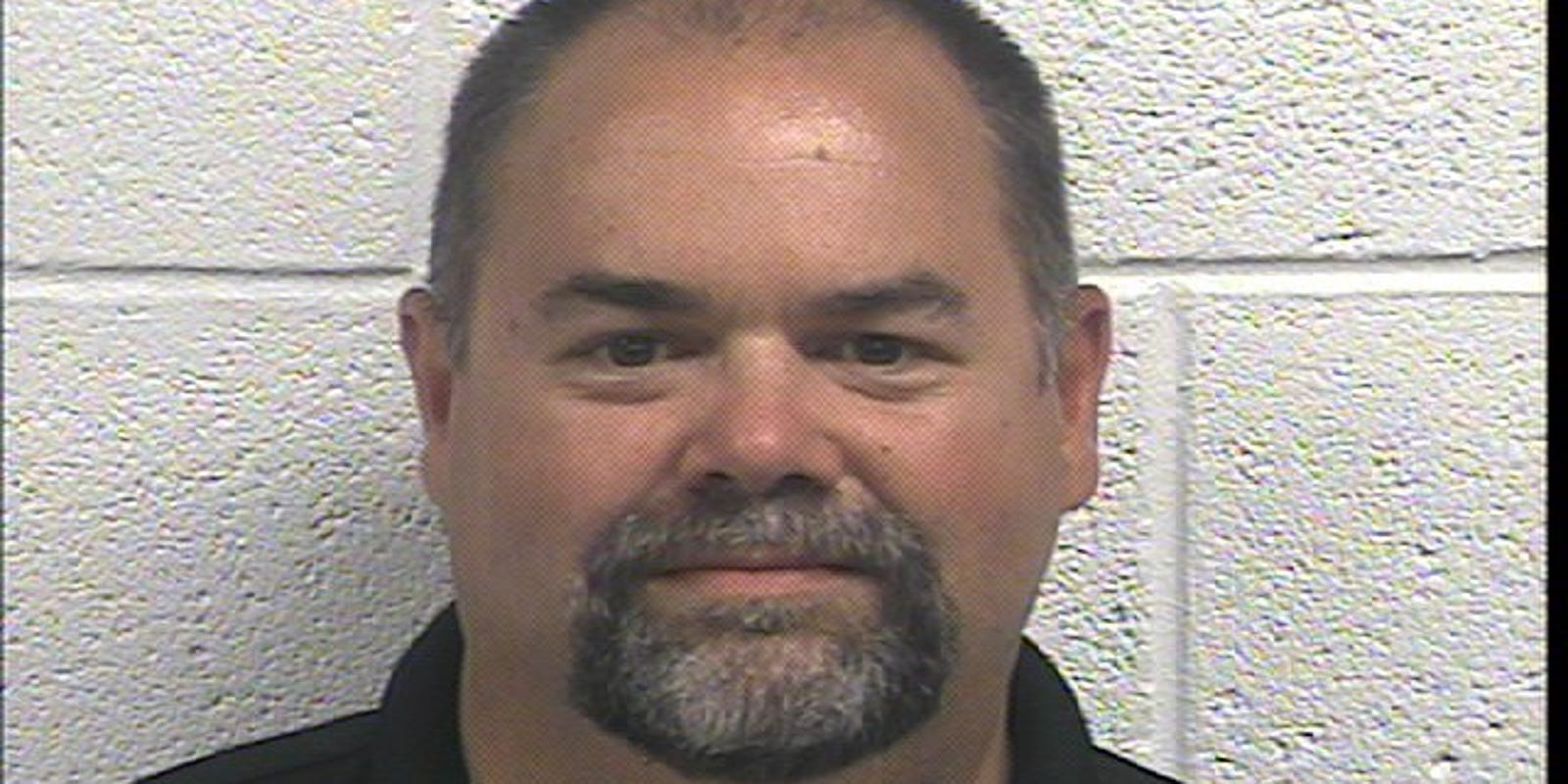 Ex Teacher Charged With Murder Kidnapping Robbery Pleads