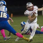 GameTimePA high school football Week 7: Live updates