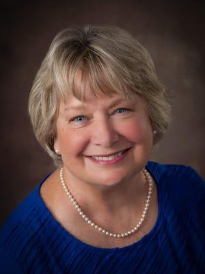 Sharon RigsbyBlogger Tallahassee Democrat USA TODAY NETWORK – FLA. Sharon Rigsby
