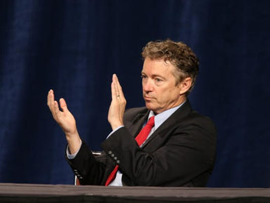 rand.convention