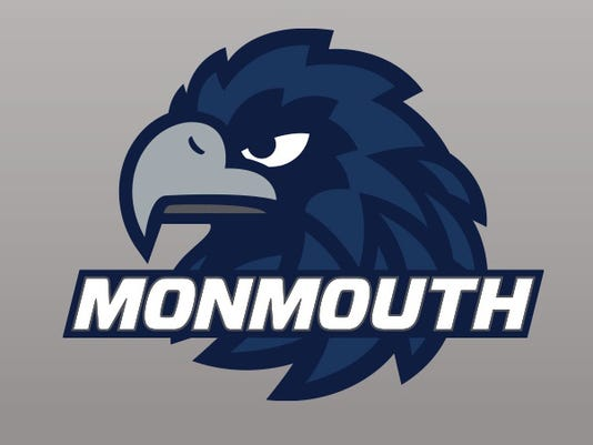 web-art monmouth sports logo1