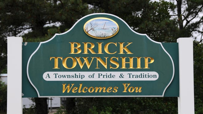 """The Brick Township Council will vote on an """"animal house"""" ordinance Tuesday that could cost local landlords who rent to disorderly tenants."""